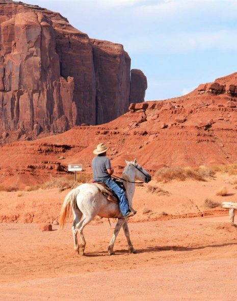 The National Parks (+ hidden gems) you MUST visit on your Route 66 trip