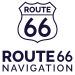 Route66-Navigation-Logo (1)